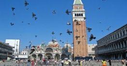 Italien – kunstvolle Städte und weite Sandstrände