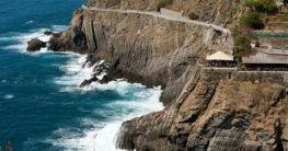 Ligurischer Familienurlaub an der Riviera di Ponente