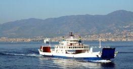 Fähren in Italien