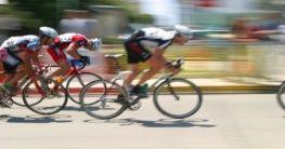 Giro d´Italia – Italien, ein Radfahrerland?
