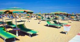 Rimini – alte Liebe, immer aktuell