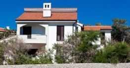 Ferienhäuser und Ferienwohnungen in Italien