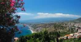 Sizilien – eine Rundreise