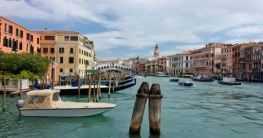Venetien – ein Urlaubsland, das alles hat