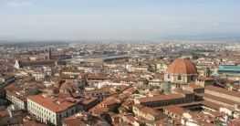 Florenz – Hauptstadt der Renaissance