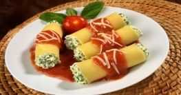 Eine Küche? Viele Küchen – Kulinarisches Italien
