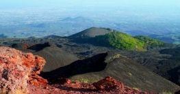 Ätna, Stromboli & Co. – Urlaub am Rachen der Erde