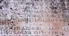 Italienische Literaten