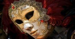 Opernbesuche in Italien