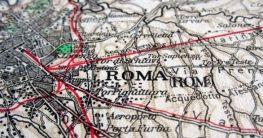 Rom in 3 Tagen – Sightseeing in Italiens Hauptstadt