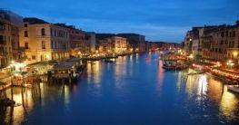 Venedig in 3 Tagen – Das sollte man gesehen haben