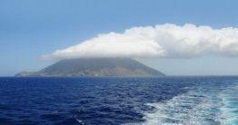 Urlaub auf Stromboli – Der Tanz auf dem Vulkan