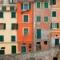 Cinque Terre – längst kein Geheimtipp mehr
