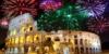 Feste & Traditionen in Italien